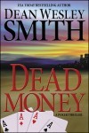 Dead Money ebook cover web
