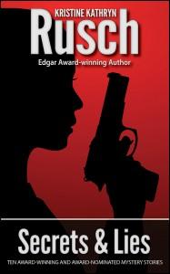 $19.99 paperback$9.99 ebook