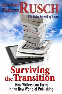 Surviving cover web
