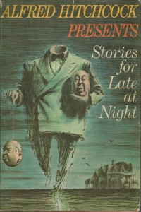 Stories for Late at Night