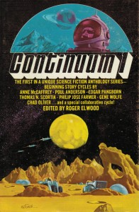 Continuum 1