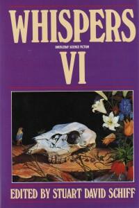 Whispers VI