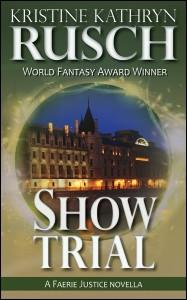 Show Trial ebook cover web