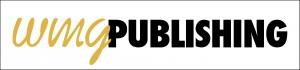 WMG Publishing