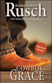 Cowboy Grace