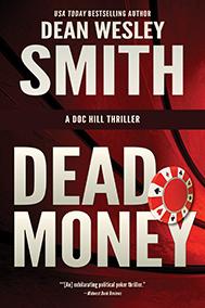 Dead Money ebook cover rebrand web 284