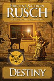 Destiny ebook cover web 285