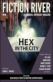 FR Hex in the City ebook cover web 285