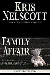 Family Affair ebook cover web 285