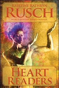 Heart Readers