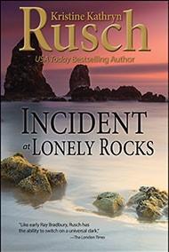 Lonely Rocks