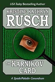 The Karnikov Card