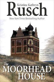 The Moorhead House