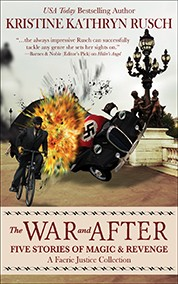 war and after