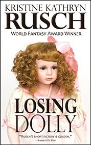 Losing Dolly