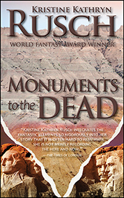 Monuments to the Dead