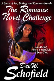 Romance Challenge