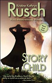 Story Child