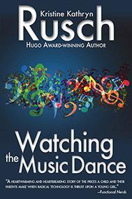Watching the Music Dance