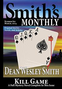 Smith's #6