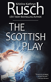 The Scottish Play ebook cover web 284