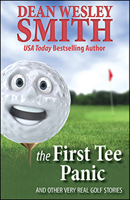 The First Tee Panic ebook cover web 284