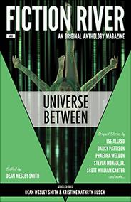 FR Universe Between ebook cover 284