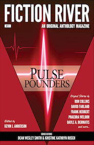 Pulse Pounders