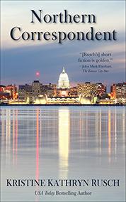 Northern Correspondent