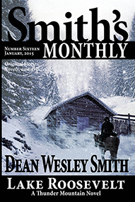 Smith's Monthly Cover #16 web 284