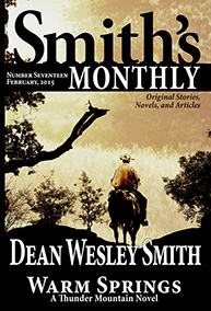 Smith's Monthly Cover #17 web 284