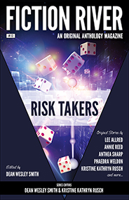 FR Risk Takers ebook cover web 284