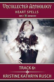 Track 61