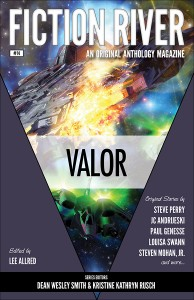 FR14 Valor ebook cover web