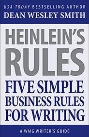 Heinlein's Rules