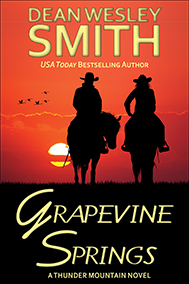 Grapevine Springs ebook cover web 284