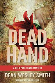 Dead Hand ebook cover lighter web 284