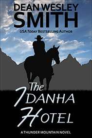 The Idanha Hotel ebook cover web 284