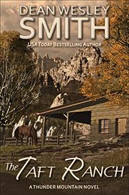 the-taft-ranch-ebook-cover-web-284