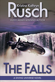 the-falls-ebook-cover-web-284