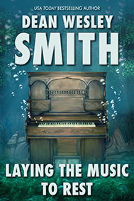 laying-the-music-to-rest-ebook-cover-284