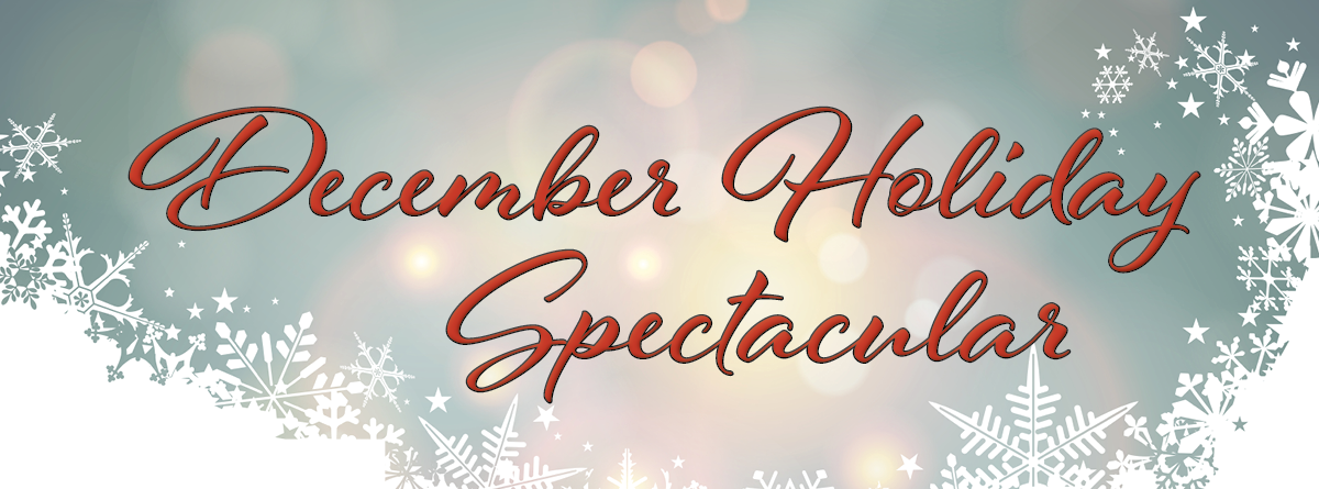 34423c858e9be The WMG December Holiday Spectacular includes two surprise gift boxes  one  for writers and one for the whole family. Each is valued at more than  250  but is ...